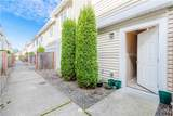 10414 140th Street Ct - Photo 13