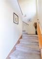 10414 140th Street Ct - Photo 3