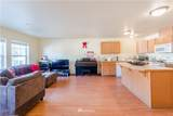 10414 140th Street Ct - Photo 4
