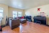 10414 140th Street Ct - Photo 5
