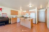 10414 140th Street Ct - Photo 6