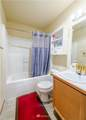 10414 140th Street Ct - Photo 10