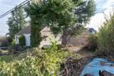 2801 Cascade View - Photo 2