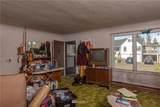 2801 Cascade View - Photo 11