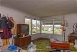 2801 Cascade View - Photo 12