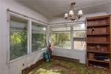 2801 Cascade View - Photo 14