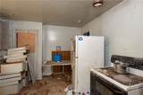 2801 Cascade View - Photo 17
