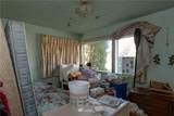 2801 Cascade View - Photo 19