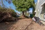 2801 Cascade View - Photo 3