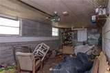 2801 Cascade View - Photo 27
