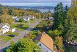 2801 Cascade View - Photo 29