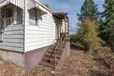 2801 Cascade View - Photo 5
