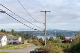 2801 Cascade View - Photo 6