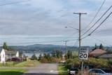 2801 Cascade View - Photo 7