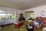 2801 Cascade View - Photo 8