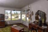 2801 Cascade View - Photo 10