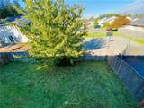 7921 185th Street Ct - Photo 14