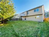 7921 185th Street Ct - Photo 23