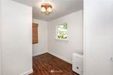 3712 59th Avenue - Photo 25