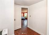 3712 59th Avenue - Photo 26