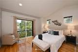 17823 95th Court - Photo 12