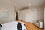 17823 95th Court - Photo 15