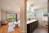 17823 95th Court - Photo 16