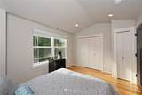 17823 95th Court - Photo 19