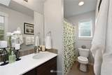 17823 95th Court - Photo 21