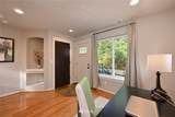 17823 95th Court - Photo 25