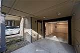 17823 95th Court - Photo 28