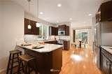 17823 95th Court - Photo 5