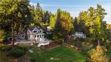 17561 Bothell Way - Photo 1