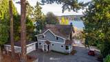 17561 Bothell Way - Photo 2