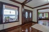 17561 Bothell Way - Photo 12