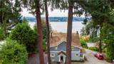 17561 Bothell Way - Photo 3