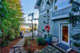 17561 Bothell Way - Photo 31
