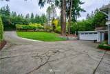 17561 Bothell Way - Photo 32