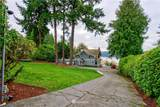 17561 Bothell Way - Photo 33