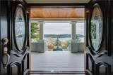17561 Bothell Way - Photo 8