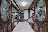 17561 Bothell Way - Photo 9