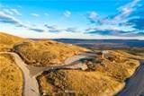 250 Plata Road - Photo 16