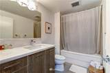 2911 2nd Avenue - Photo 16