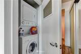 2911 2nd Avenue - Photo 20