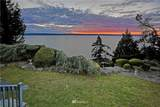 18 Edgewater Drive - Photo 32
