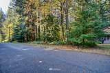 7493 Glacier Springs Drive - Photo 2