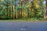 7493 Glacier Springs Drive - Photo 5