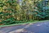 7493 Glacier Springs Drive - Photo 8