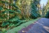7493 Glacier Springs Drive - Photo 9