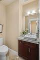 5370 Kenyon Street - Photo 12